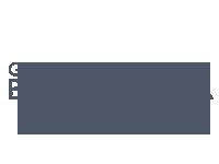 Signature Biodiversité • Une marque d'engagement ® • Groupe Beaumanoir